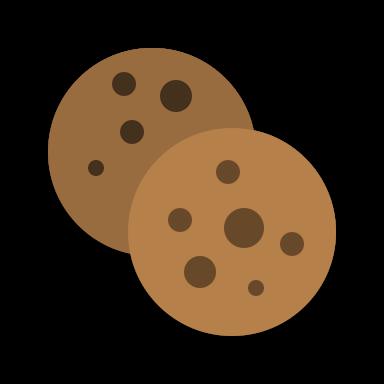 Cookie settings